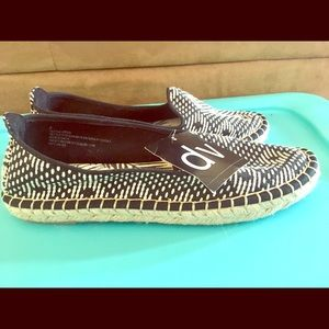 DV • Dolce Vita Aztec Loafers